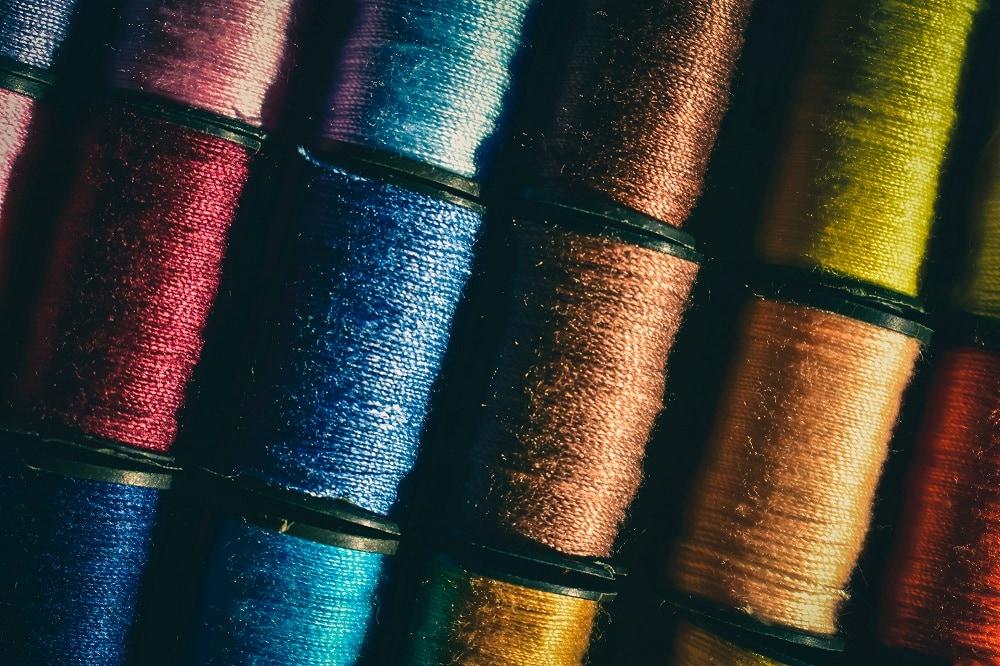 Cotton Fibre Quality Factors