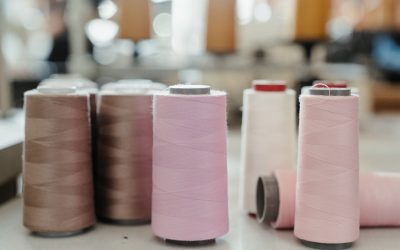 How To Choose A Sustainable Eco-friendly Yarn