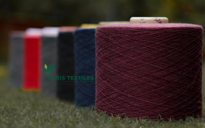 5 Tips To Buy Quality Yarn – Oasis Textiles